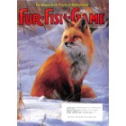 Fur-Fish-Game, February 2008
