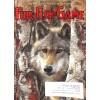 Fur-Fish-Game, February 2010