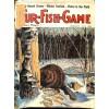 Fur-Fish-Game, January 1972