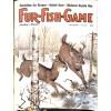 Fur-Fish-Game, January 1973