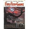 Fur-Fish-Game, January 1974