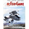 Cover Print of Fur-Fish-Game, January 1979