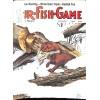 Fur-Fish-Game, January 1982