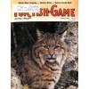 Cover Print of Fur-Fish-Game, January 1990