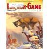 Cover Print of Fur-Fish-Game, January 1993