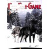 Cover Print of Fur-Fish-Game, January 1996