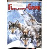 Cover Print of Fur-Fish-Game, January 1999