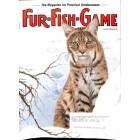Fur-Fish-Game, January 2008