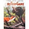 Fur-Fish-Game, July 1978