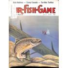 Fur-Fish-Game, July 1979