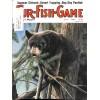 Fur-Fish-Game, July 1985