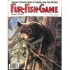 Fur-Fish-Game, July 1985