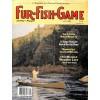 Fur-Fish-Game, July 1988