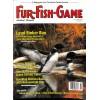 Fur-Fish-Game, July 1994