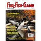 Fur-Fish-Game, July 1994