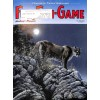 Fur-Fish-Game, July 1995