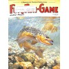 Fur-Fish-Game, July 1996
