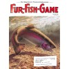 Fur-Fish-Game, July 2003