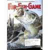 Fur-Fish-Game, July 2005