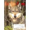 Cover Print of Fur-Fish-Game, July 2013