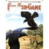 Cover Print of Fur-Fish-Game, June 1969