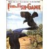Fur-Fish-Game, June 1969