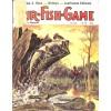 Fur-Fish-Game, June 1976