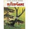 Fur-Fish-Game, June 1980
