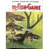 Cover Print of Fur-Fish-Game, June 1980