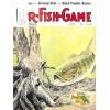 Cover Print of Fur-Fish-Game, June 1981