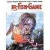 Fur-Fish-Game, June 1985