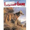Fur-Fish-Game, June 1992