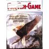 Fur-Fish-Game, June 1995