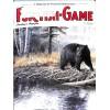 Fur-Fish-Game, June 1996