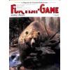Fur-Fish-Game, June 1997