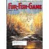 Fur-Fish-Game, June 1998