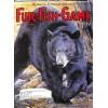 Fur-Fish-Game, June 2001