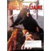 Fur-Fish-Game, June 2008