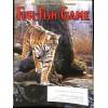 Cover Print of Fur-Fish-Game, June 2009