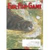 Fur-Fish-Game, June 2010