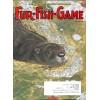 Cover Print of Fur-Fish-Game, June 2010
