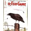 Fur-Fish-Game, March 1971