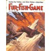 Fur-Fish-Game, March 1972