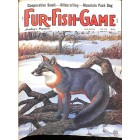 Fur-Fish-Game, March 1976