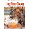 Cover Print of Fur-Fish-Game, March 1977