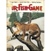 Fur-Fish-Game, March 1980