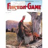 Fur-Fish-Game, March 1993