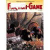 Fur-Fish-Game, March 1996