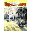 Cover Print of Fur-Fish-Game, March 1998