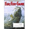 Fur-Fish-Game, March 2010